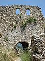 Castle of mystra 06.JPG