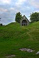 Castlekieran Well.jpg