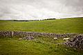 Castleton (5540582688).jpg