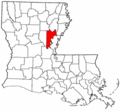Catahoula Parish Louisiana.png