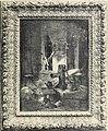Catalogue des beaux meubles Louis XV et Louis XVI consoles et glaces, fauteuils en tapisserie, pendules et appliques tableaux anciens (1897) (14785952303).jpg