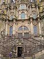 Catedral.002 - Santiago de Compostela.JPG