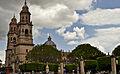 Catedral.Morelia.jpg