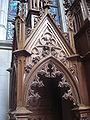 Catedral LP 002 confesionario.JPG