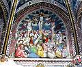 Catedral Toledo Capilla S. Blas (3).JPG