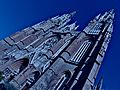 Catedral de La Plata 3 - panoramio.jpg