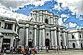 Catedral de Popayan.jpg
