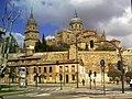Catedral de Salamanca - panoramio.jpg