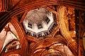 Catedral de Santa Eulàlia de Barcelona (23102164546).jpg