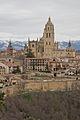 Catedral de Santa María de Segovia - 37.jpg