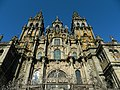 Catedral de Santiago de Compostela 02.JPG