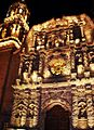 Catedral de noche!.jpg