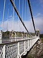 Catenary suspense - geograph.org.uk - 1197026.jpg