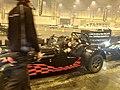 Caterham Autosport International(ank kumar, Infosys Limited) 02.jpg