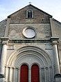 Cathédrale Lescar 3.JPG