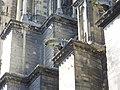 Cathédrale ND de Reims - chevet -15).JPG