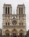 Cathédrale Notre-Dame de Paris - 12.jpg