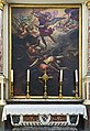 Cathédrale Saint-Just de Narbonne - La chute des anges rebelles PM11000410.jpg