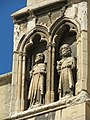 Cathédrale Saint-Just de Narbonne 28.JPG