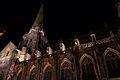 Cathédrale Saint-Lazare.jpg
