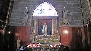 Cathédrale Saint-Pierre de Vannes (8).JPG