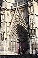 Cathédrale St Étienne façade ouest Meaux 2.jpg
