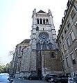 Cathédrale St Pierre Genève 4.jpg