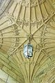 Cathedral, Exterior West Porch Ceiling, Fan Vaulting.jpg