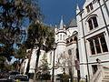 Cathedral of St. John the Baptist - Savannah, Georgia 09.JPG
