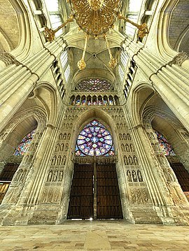 Cathedrale de Reims 1.jpg