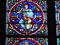 Cathedrale nd paris vitraux064.jpg
