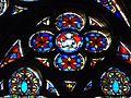 Cathedrale nd paris vitraux133.jpg