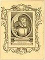 Catherine de Médicis Reine de France (BM 1879,0510.256).jpg