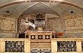 Cattedrale di Nola. Cripta di San Felice. (5855).jpg