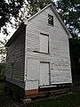 Causey's Mill 2012-09-11 19-41-41.jpg