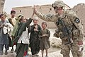 Cavalry Regiment, ANP work side by side to build trust among the local population 120325-A-WI966-283.jpg