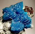 Cavansite-Stilbite-38458.jpg