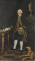 Cavriani Ferdinando.PNG