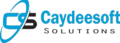 Caydeesoft Solutions Limited.png