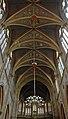 Ceiling of Votive Church.jpg
