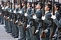Celebración de la Patrona de la Guardia Civil 04.jpg