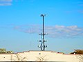 Cell Tower - panoramio (28).jpg