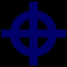 Celtic Cross Wikipedia