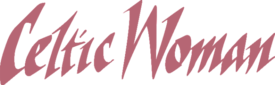 Celtic Woman Logo 2017.png
