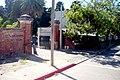 Cementerio de Buceo visto dede Calle Tomas Basañez - panoramio.jpg