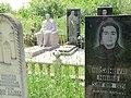 Cemetery - Quba - Azerbaijan - 01 (18005284331).jpg