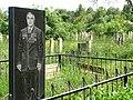 Cemetery - Quba - Azerbaijan - 02 (17816602318).jpg