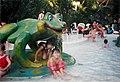 Center Parcs - Bois Francs - 1995-Décembre-P3.jpg