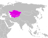 Central-Asia-map.PNG