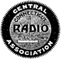 Central Connecticut Radio Association Logo.png